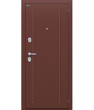 Входная дверь Норма (205*86 Лев.)