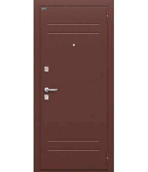 Входная дверь Нова (205*86 Лев.)