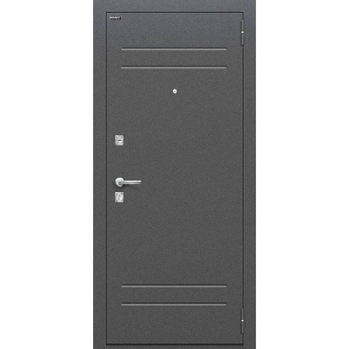 Входная дверь Нова (205*86 Пр.) от фабрики BRAVO