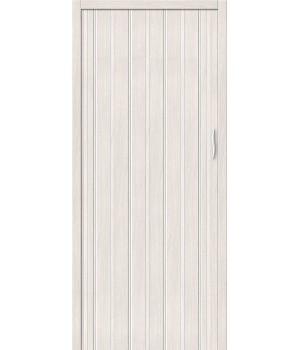 Браво-008 (203*86)