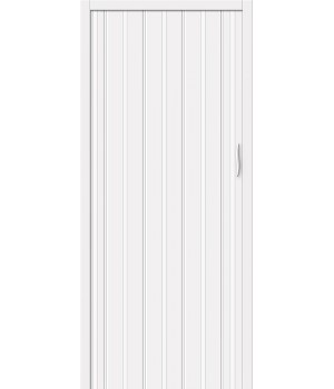Складная дверь Браво-008 (203*86)