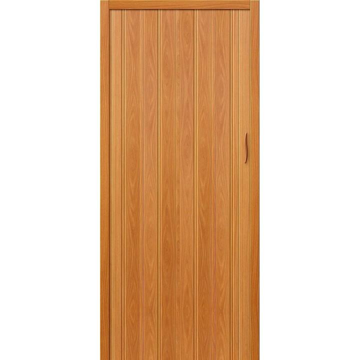 Складная дверь Браво-008 (203*86) от фабрики BRAVO