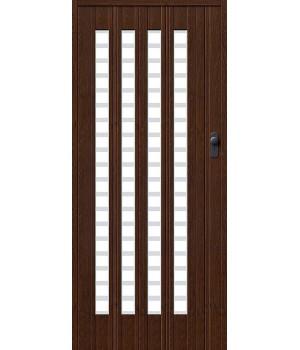 Складная дверь Браво-011 (203*86)