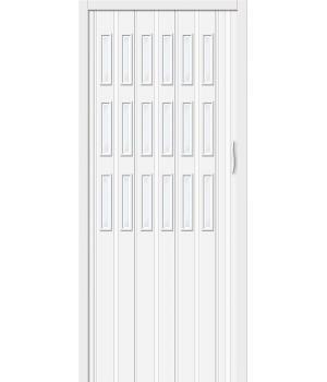 Складная дверь Браво-018 (203*86)