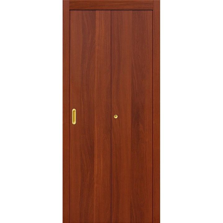 Складная дверь Гост (200*35) от фабрики BRAVO