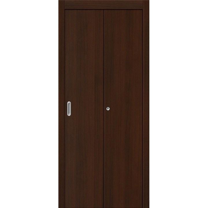 Складная дверь Гост (200*40) от фабрики BRAVO