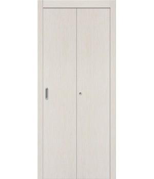 Складная дверь Гост (200*35)