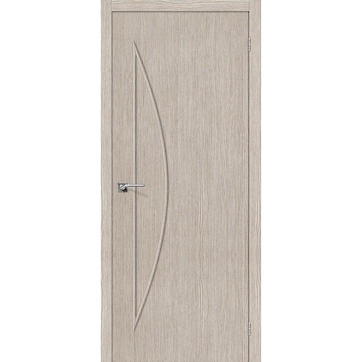 Межкомнатная дверь Мастер-5 (200*80) от фабрики BRAVO