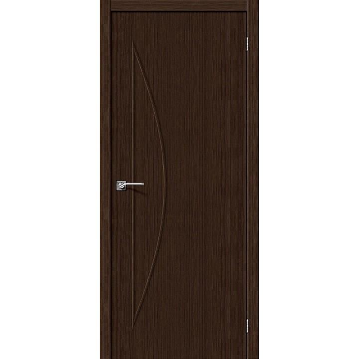 Межкомнатная дверь Мастер-5 (200*60) от фабрики BRAVO
