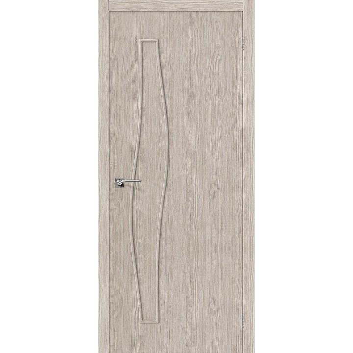 Межкомнатная дверь Мастер-7 (200*70) от фабрики BRAVO