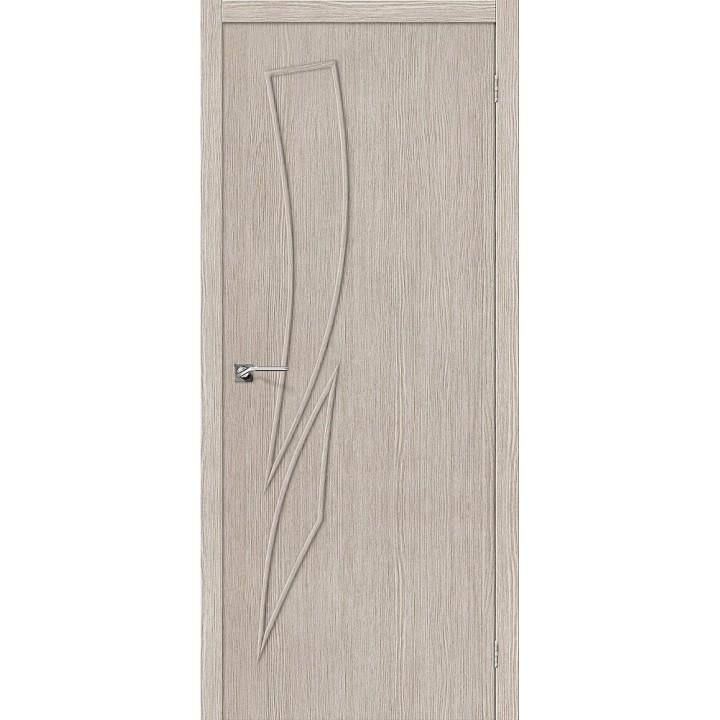 Межкомнатная дверь Мастер-9 (200*60) от фабрики BRAVO