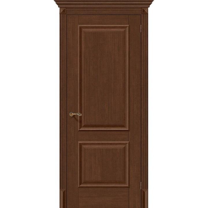 Межкомнатная дверь Классико-12 (200*80) от фабрики ?LPORTA