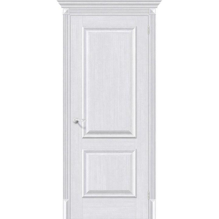 Межкомнатная дверь Классико-12 (200*70) от фабрики ?LPORTA