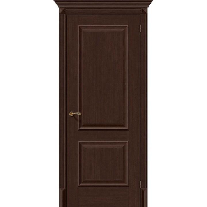 Дверь Классико-12 (200*80) от фабрики ?LPORTA