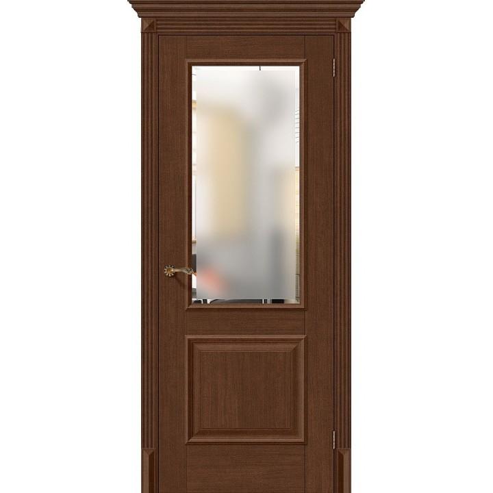 Межкомнатная дверь Классико-13 (200*80) от фабрики ?LPORTA
