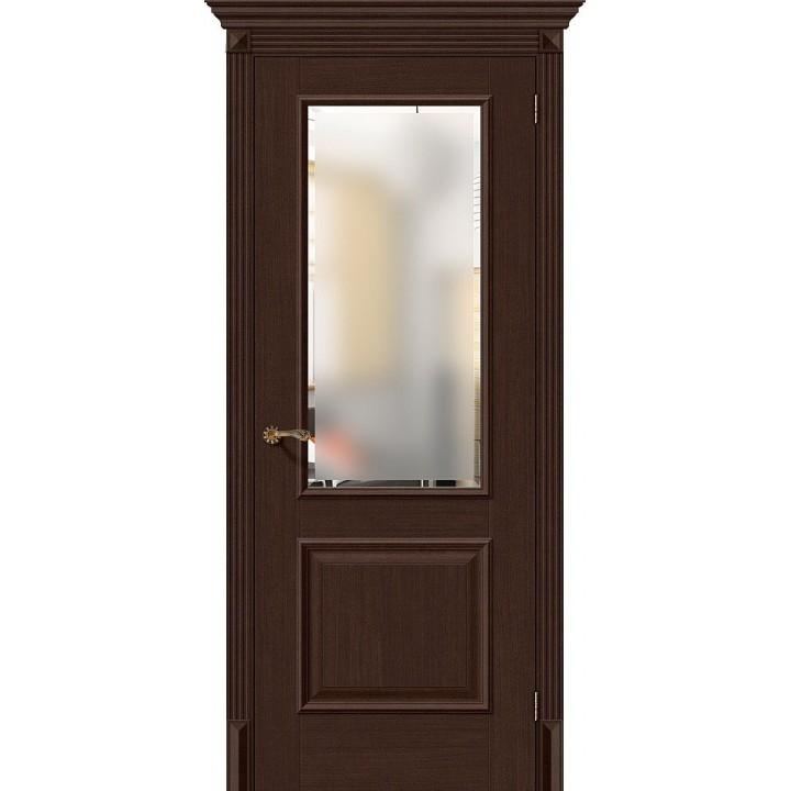 Межкомнатная дверь Классико-13 (200*60) от фабрики ?LPORTA