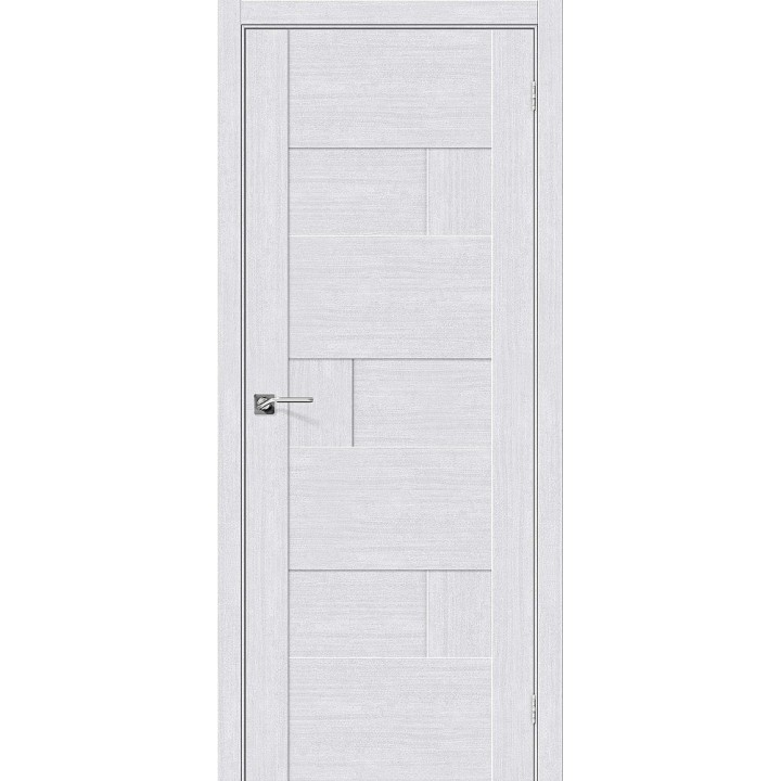 Межкомнатная дверь Легно-38 (200*80) от фабрики ?LPORTA