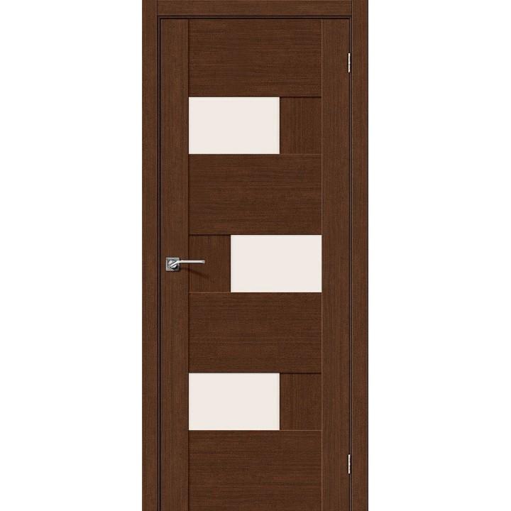Межкомнатная дверь Легно-39 (200*90) от фабрики ?LPORTA