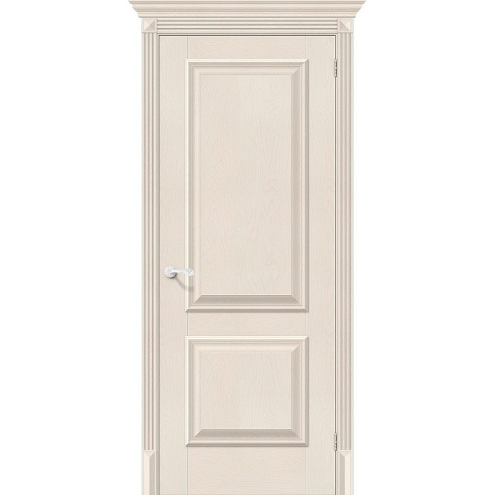 Межкомнатная дверь Классико-12 (200*90) от фабрики ?LPORTA