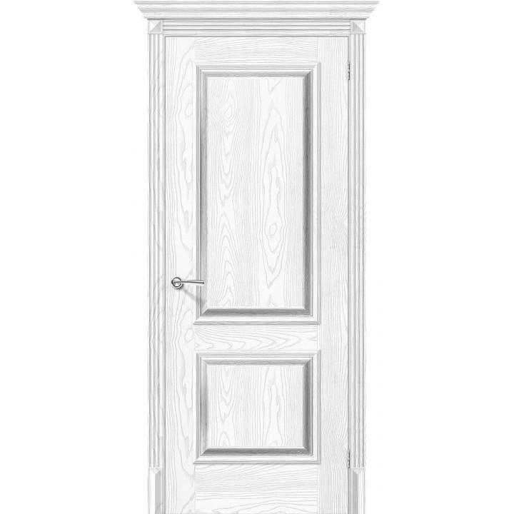 Межкомнатная дверь Классико-12 (200*60) от фабрики ?LPORTA