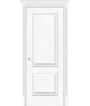 Межкомнатная дверь Классико-12 (200*60)