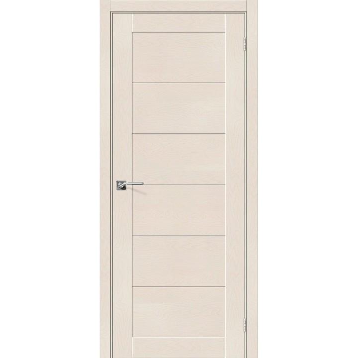 Межкомнатная дверь Легно-21 (200*70) от фабрики ?LPORTA