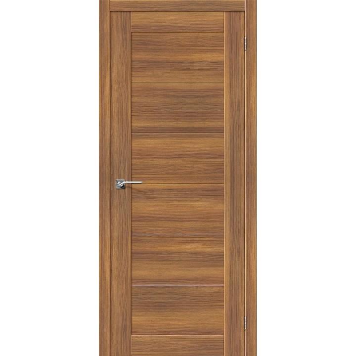 Межкомнатная дверь Легно-21 (200*80) от фабрики ?LPORTA
