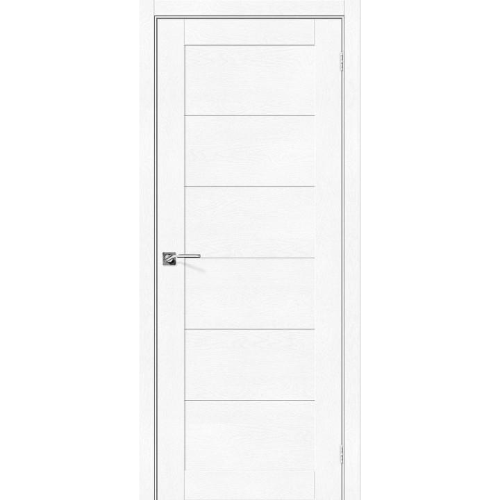 Межкомнатная дверь Легно-21 (200*60) от фабрики ?LPORTA