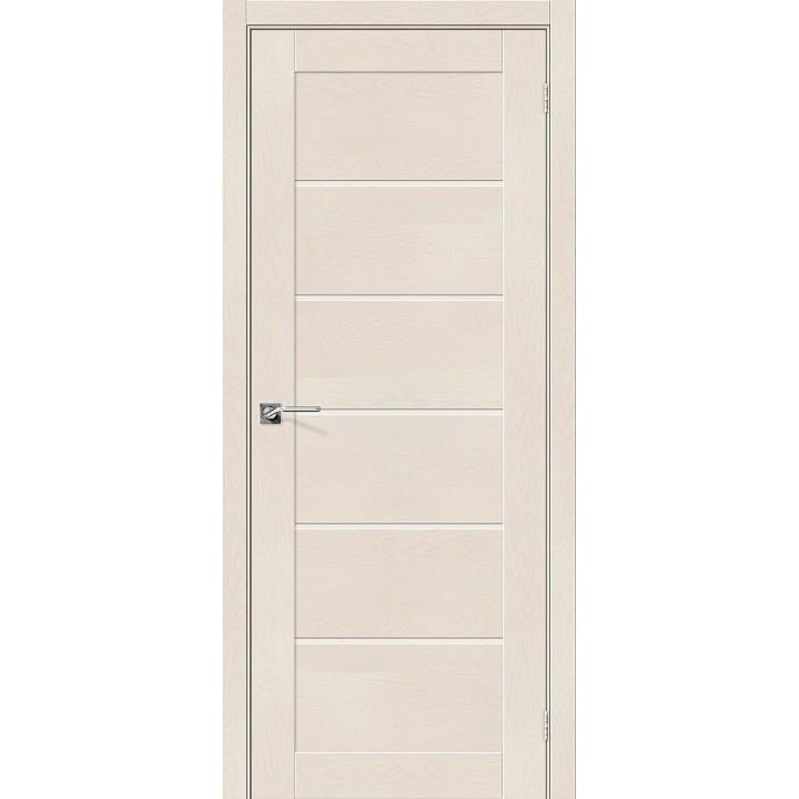 Дверь Легно-22 (200*70) от фабрики ?LPORTA
