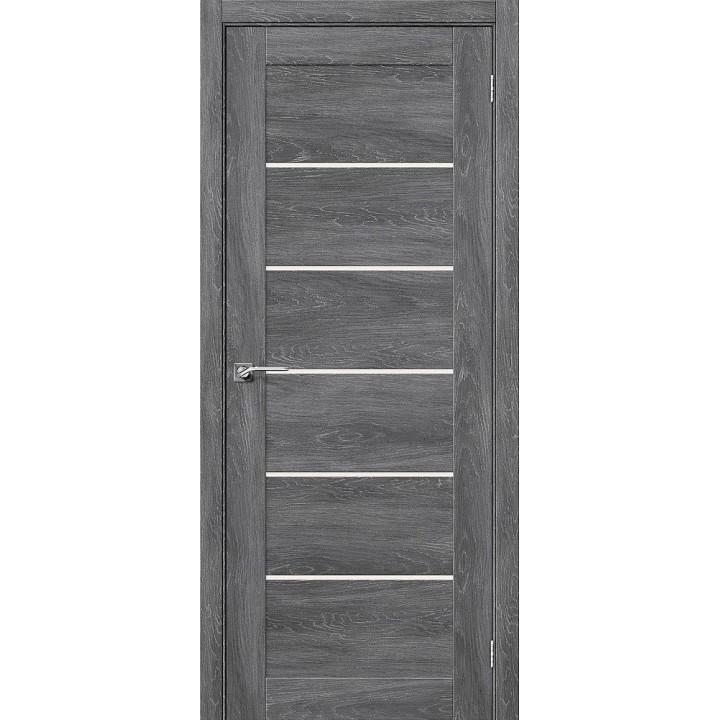 Межкомнатная дверь Легно-22 (200*90) от фабрики ?LPORTA