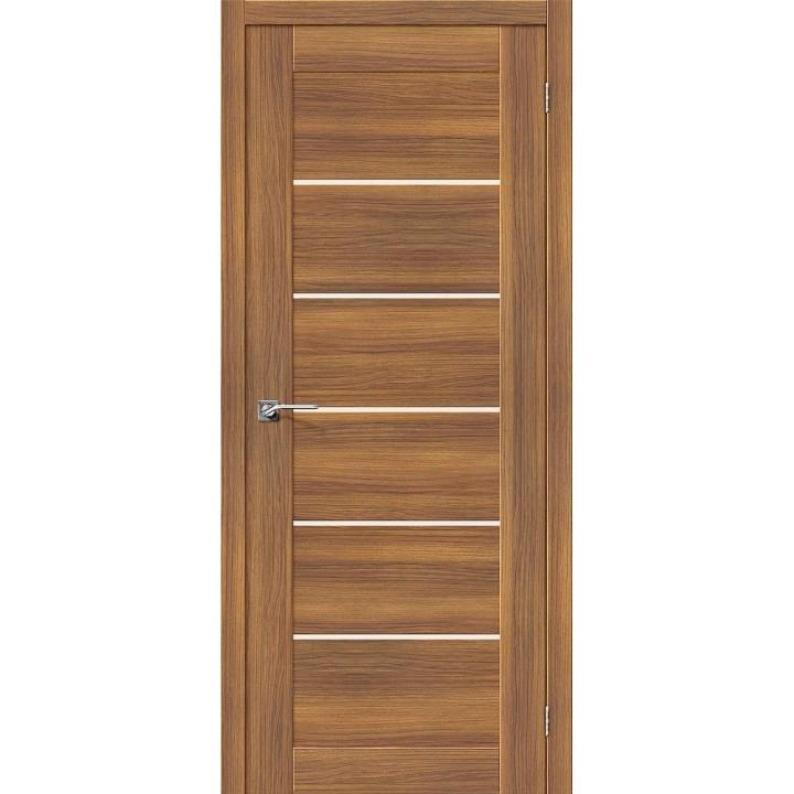 Межкомнатная дверь Легно-22 (200*70) от фабрики ?LPORTA