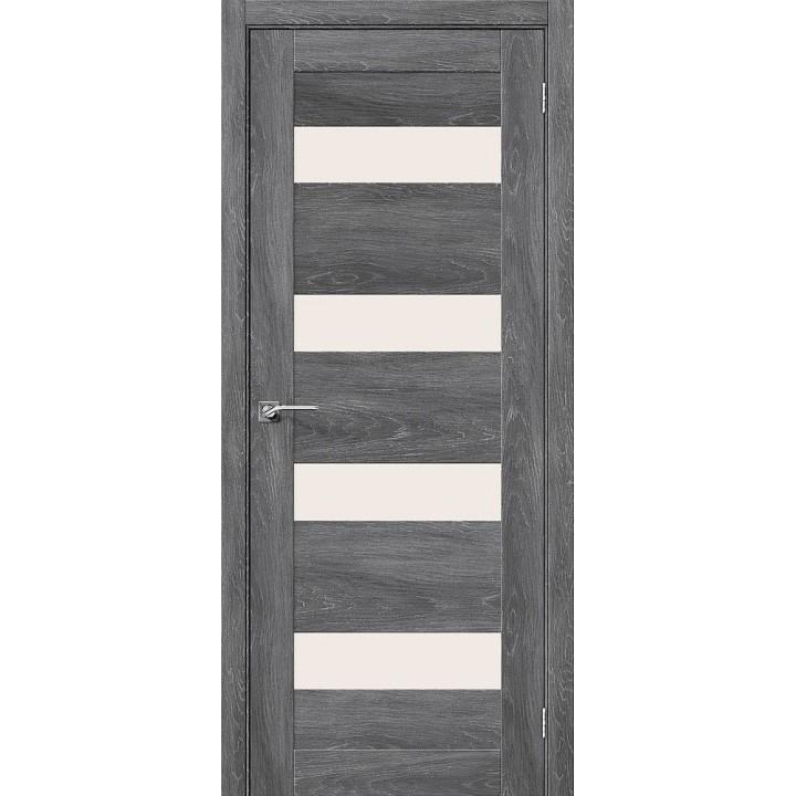 Межкомнатная дверь Легно-23 (200*80) от фабрики ?LPORTA