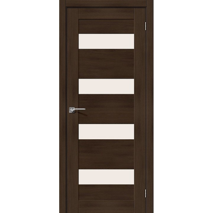 Межкомнатная дверь Легно-23 (200*60) от фабрики ?LPORTA