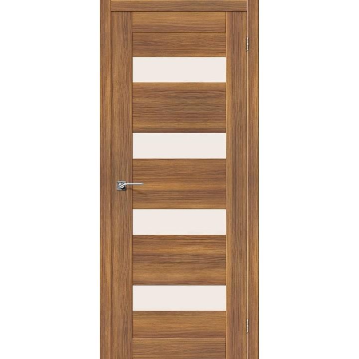 Межкомнатная дверь Легно-23 (200*70) от фабрики ?LPORTA