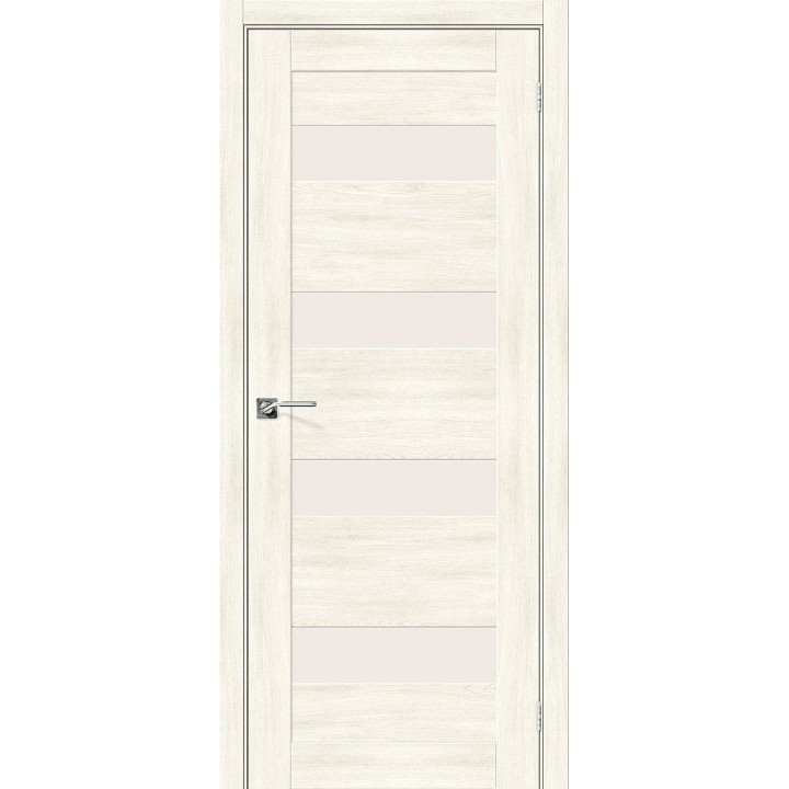 Межкомнатная дверь Легно-23 (200*90) от фабрики ?LPORTA