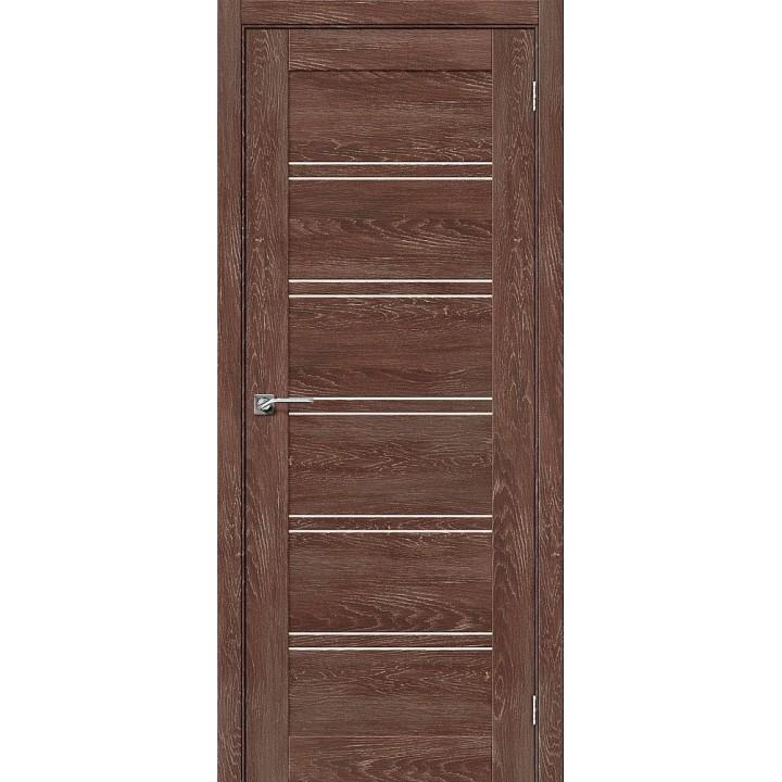 Межкомнатная дверь Легно-28 (200*90) от фабрики ?LPORTA
