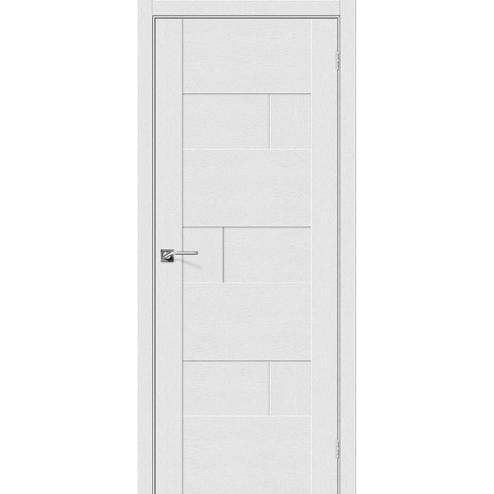Межкомнатная дверь Легно-38 (200*70) от фабрики ?LPORTA