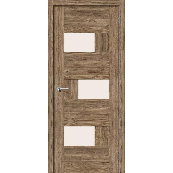 Межкомнатная дверь Легно-39 (200*70) от фабрики ?LPORTA