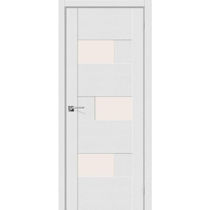 Дверь Легно-39 (200*70) от фабрики ?LPORTA