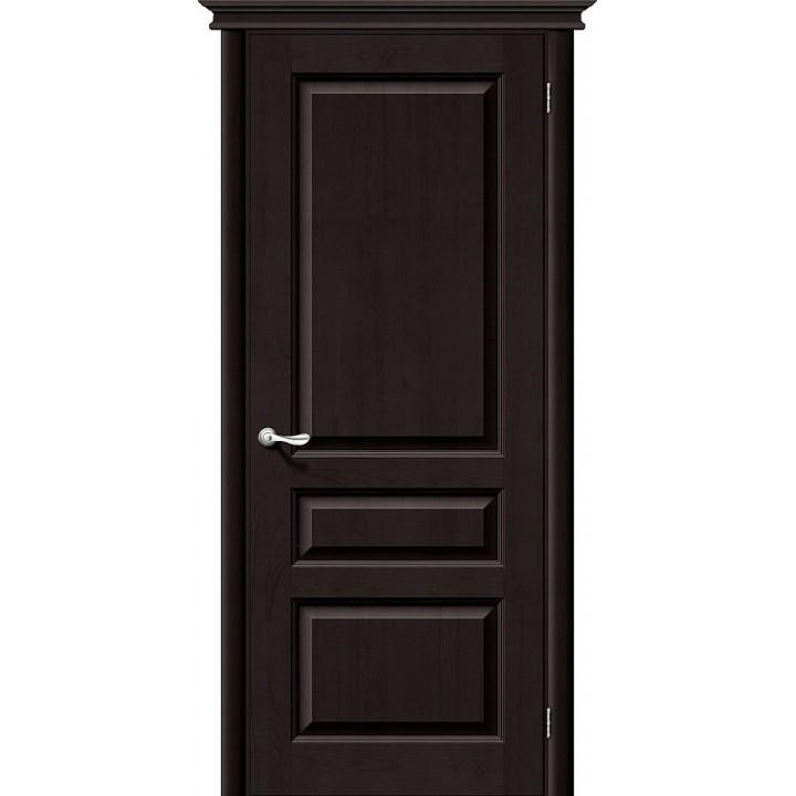Дверь М5 (200*80) от фабрики Белорусские двери