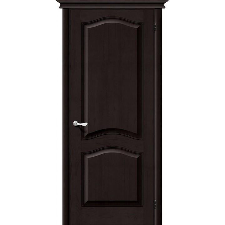 Межкомнатная дверь М7 (200*80) от фабрики Белорусские двери