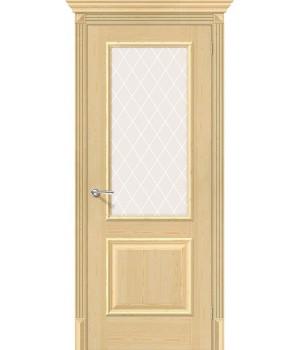 Межкомнатная дверь Классико-13 (200*60)