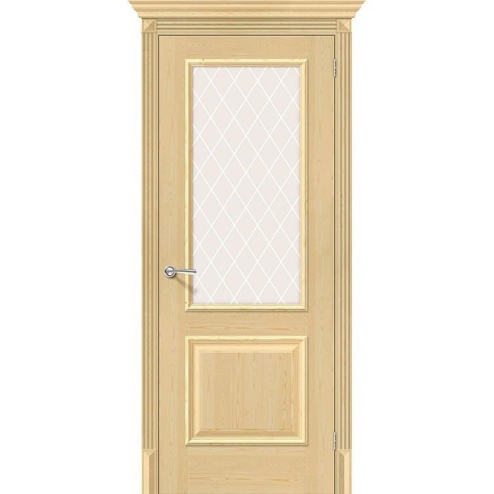 Межкомнатная дверь Классико-13 (200*70) от фабрики ?LPORTA