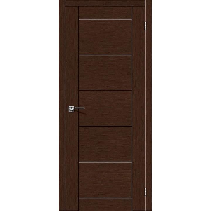 Межкомнатная дверь Граффити-4 (200*60) от фабрики BRAVO