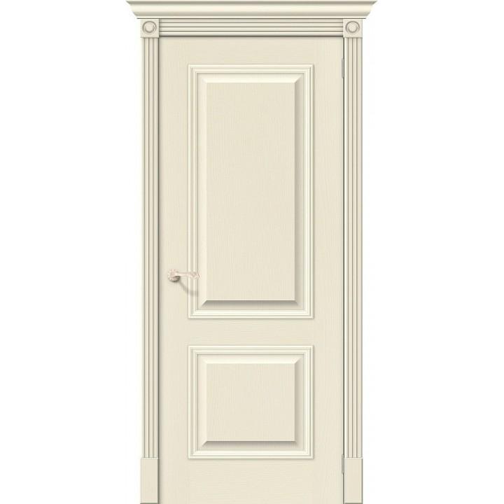 Межкомнатная дверь Вуд Классик-12 (190*60) от фабрики MR. WOOD
