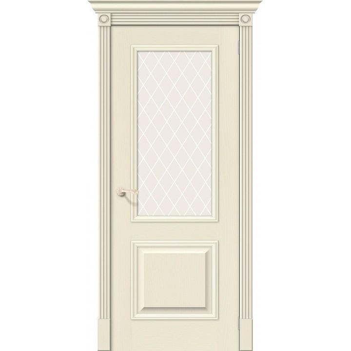 Межкомнатная дверь Вуд Классик-13 (200*70) от фабрики MR. WOOD