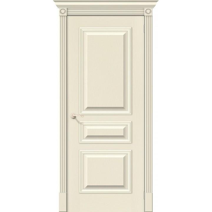Межкомнатная дверь Вуд Классик-14 (190*55) от фабрики MR. WOOD