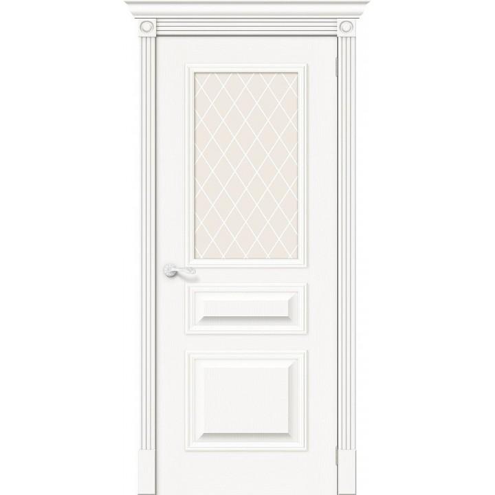 Межкомнатная дверь Вуд Классик-15.1 (200*70) от фабрики MR. WOOD