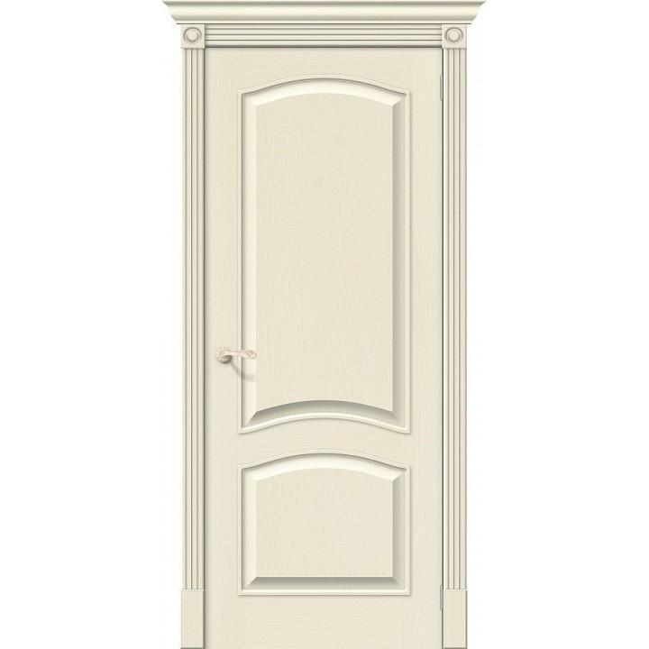 Межкомнатная дверь Вуд Классик-32 (200*70) от фабрики MR. WOOD