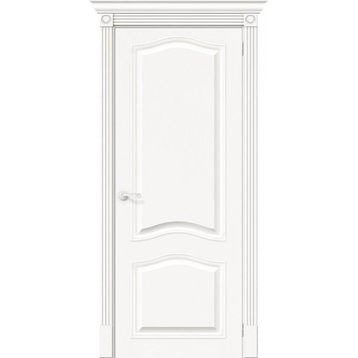 Межкомнатная дверь Вуд Классик-54 (200*80) от фабрики MR. WOOD